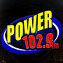POWER 102.9FM & 800AM