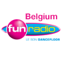 Fun Radio Belgique