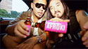 Afrojack & Steve Aoki Ft Miss Palmer - No Beef