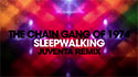 The Chain Gang Of 1974 - Sleepwalking Remix