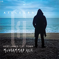 KERY JAMES FEAT TOMA - AILLEURS