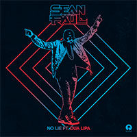 SEAN PAUL - NO LIE FT DUA LIPA