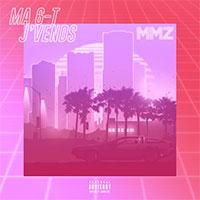 MMZ - MA 6-T J'VENDS