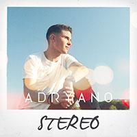 ADRYANO - STEREO