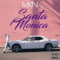 MKN - SANTA MONICA