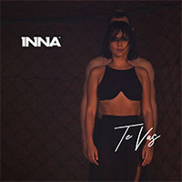 INNA - TE VAS REMIXES