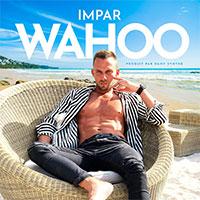 IMPAR - WAHOO