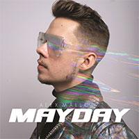ALEX MALLOW - MAYDAY