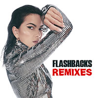 INNA - FLASHBACKS REMIXES
