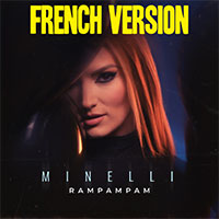 MINELLI - RAMPAMPAM FRENCH EDIT