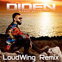 DIDEN - WOMAN NO CRY
