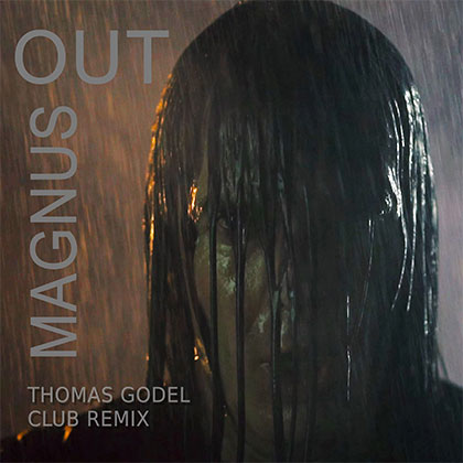 MAGNUS - OUT