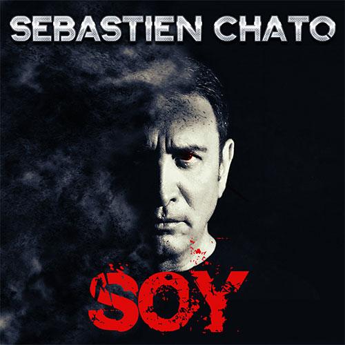 SEBASTIEN CHATO - SOY