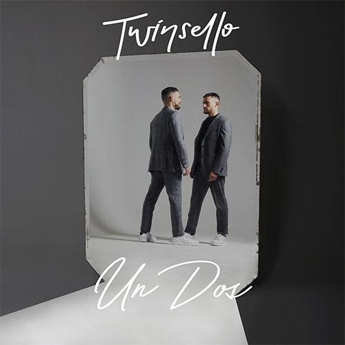 TWINSELLO - UN DOS